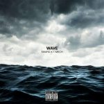 Just Slick x Snurd x T-Mech – Wave