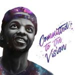 MX – Committed To The Vision EP