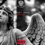 One Shaman – Don't Forget To Pray (Freestyle)