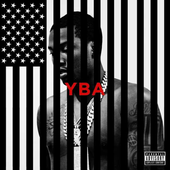 Meek mill yba ft the dream mp3 download hitvibes in anticipation of his soon to be released wins losses album meek mill shares another impressive tune of the much awaited album malvernweather Images