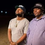 Cassper Nyovest Gifts His Parents A New Home