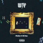 WTF (Witness The Funk) – RAHHH
