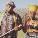 Mampintsha, Babes Wodumo and the Nightmare of Domestic Violence in South Africa