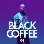 Black Coffee To Host His Own Show On Beats 1 Radio