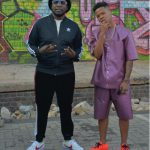 Nasty C plugged me – DJ Maphorisa on Lucasraps' discovery