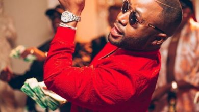 Photo of Cassper Nyovest To Feature On M.I's Upcoming Album