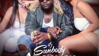 Photo of DJ Sumbody – Ayepyep ft. DJ Tira, Thebe & Emza