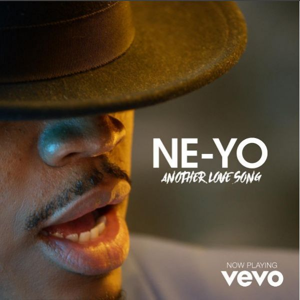 Neyo Love Quotes: Another Love Song » Hitvibes