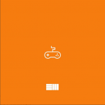 Russ – The Game