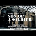 Stogie T – Son Of A Soldier