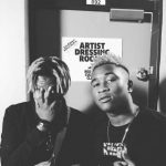 Distruction Boyz Talk About Gqom Music & The Success Of Their Album