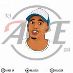 DJ Ace – Break the Silence