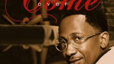 Photo of DJ Jawz – Come Over Ft. Forest Gvng