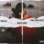 J Molley – Never Know