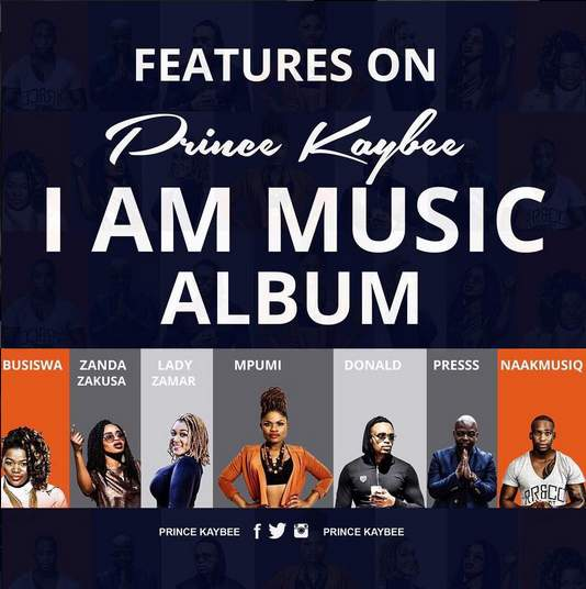 Iam Rider Song Download Mp 3: I Am Music Album » Hitvibes