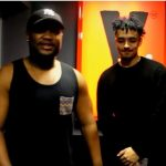 "Shane Eagle Breaks Down Debut Album ""Yellow"""