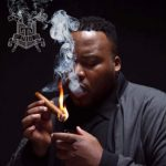 Stogie T Reveals His Special Relationship With Cigars