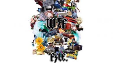 Photo of WTF (Witness The Funk) – File Ft. Priddy Ugly