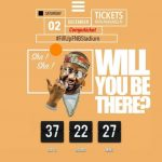 Black Coffee, Major League DJz Join Cassper To Promote #FillUpFNBStadium