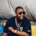 Fans Come For Cassper Nyovest For Saying South Africans Don't Support Each Other