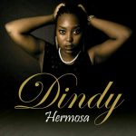 Dindy – Hermosa