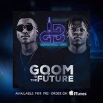 Distruction Boyz – My Guitar Ft. Prince Bulo