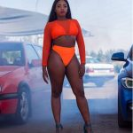 Expect The Music Video For '1 Bar' By Gigi Lamayne