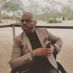 Kwaito Star Mdu Masilela Embroiled In Assault Accusations