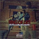 Lastee x Duncan x Ngane – Ring Of Lies Soundtrack