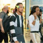 Mabala Noise Entertainment Issue Statement On Delay At Migos SA Tour