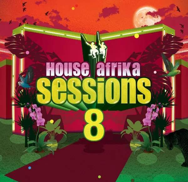 Various artists songs mp3 downloads videos albums for House music albums