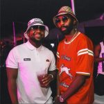 Riky Rick Calls Out Stogie T For Trying To Claim The Success Of Others