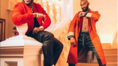 Photo of Watch: Riky Rick Buys R20K Tickets For Cassper's #FillUpFNBStadium