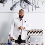SABC To Air Previous Cassper Nyovest's Fill Up Series