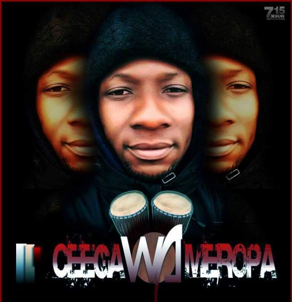 Mp3 Download » Mixtape » Ceega Wa Meropa - Just For Your Soul