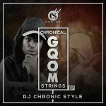 DJ Chronic Style – Don't Need Nobody Ft. Winnie Khumalo & Rethabile Khumalo