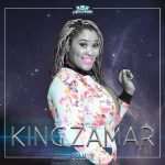 Lady Zamar – What Happens In Stays In ft. Saudi
