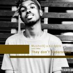 Musiholiq – They Don't Understand ft. Aj Apple