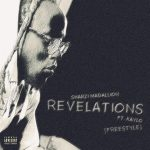 ShabZi Madallion – Revelations (Freestyle) ft. KayLo