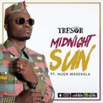 Tresor – Midnight Sun ft. Hugh Masekela