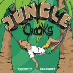 YoungstaCPT – Jungle Crooks