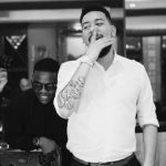 AKA Steals The Show: SA's 10 Most Played Hip Hop Songs On Radio, 2017