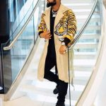 You wanna get schooled by a dropout? Cassper responds to dropout haters on Twitter