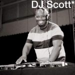 DJ Scott – It's My House '18