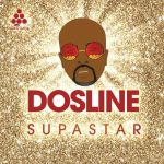 Dosline – Coming Home Ft. Kelly Khumalo