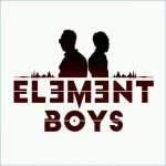Element Boys & Master Dee – Moments (Tribute to Dj Sbuda)