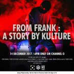 From Frank Casino: A Story By Kulture