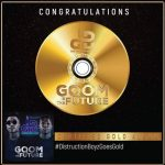 Gqom Is The Future By Distruction Boyz Become The First Ever Gqom Album To Reach Gold