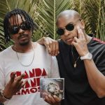 Ma-E Says K.O Remains His Brother Despite Cashtime Life Failure
