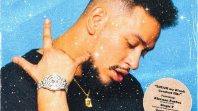 Photo of AKA – StarSigns ft. Stogie T